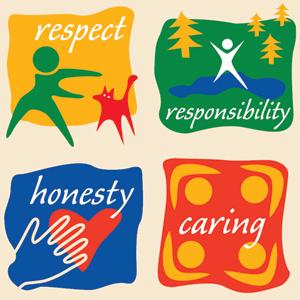 prioritizing your values